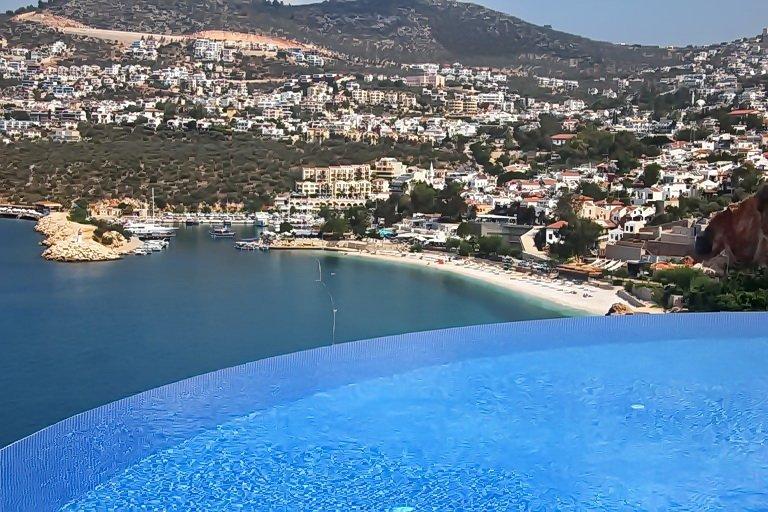 4001-05-Luxury-Property-Turkey-villas-for-sale-Kalkan-Komurluk