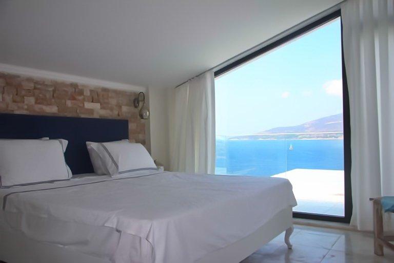4001-24-Luxury-Property-Turkey-villas-for-sale-Kalkan-Komurluk