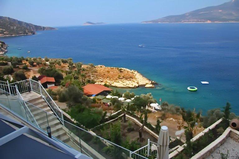4001-31-Luxury-Property-Turkey-villas-for-sale-Kalkan-Komurluk