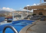 4002-01-Luxury-Property-Turkey-villas-for-sale-Kalkan