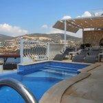 Luxury-Property-Turkey-villas-for-sale-Kalkan