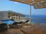 4002-02-Luxury-Property-Turkey-villas-for-sale-Kalkan