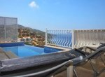 4002-04-Luxury-Property-Turkey-villas-for-sale-Kalkan