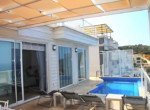 4002-05-Luxury-Property-Turkey-villas-for-sale-Kalkan