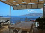 4002-06-Luxury-Property-Turkey-villas-for-sale-Kalkan