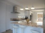 4002-07-Luxury-Property-Turkey-villas-for-sale-Kalkan