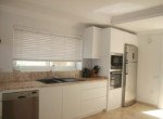 4002-08-Luxury-Property-Turkey-villas-for-sale-Kalkan