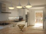 4002-13-Luxury-Property-Turkey-villas-for-sale-Kalkan
