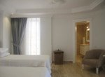 4002-16-Luxury-Property-Turkey-villas-for-sale-Kalkan