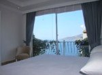 4002-17-Luxury-Property-Turkey-villas-for-sale-Kalkan