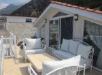 4002-21-Luxury-Property-Turkey-villas-for-sale-Kalkan