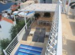 4002-22-Luxury-Property-Turkey-villas-for-sale-Kalkan
