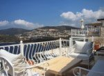 4002-23-Luxury-Property-Turkey-villas-for-sale-Kalkan