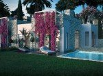 2078-02-Luxury-Property-Turkey-villas-for-sale-Bodrum-Yalikavak