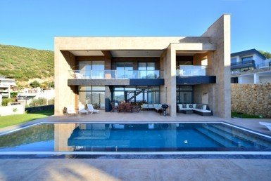 2079 01 Luxury Property Turkey villas for sale Bodrum Yalikavak