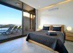 2079-13-Luxury-Property-Turkey-villas-for-sale-Bodrum-Yalikavak