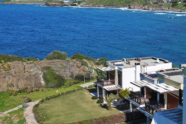 1025-01-Luxury-Property-Turkey-villas-for-sale-Bodrum-Yalikavak