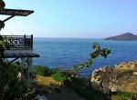 1025-02-Luxury-Property-Turkey-villas-for-sale-Bodrum-Yalikavak