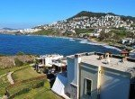 1025-08-Luxury-Property-Turkey-villas-for-sale-Bodrum-Yalikavak