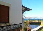 1025-09-Luxury-Property-Turkey-villas-for-sale-Bodrum-Yalikavak
