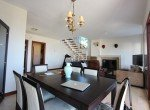 1025-17-Luxury-Property-Turkey-villas-for-sale-Bodrum-Yalikavak
