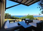 1025-27-Luxury-Property-Turkey-villas-for-sale-Bodrum-Yalikavak