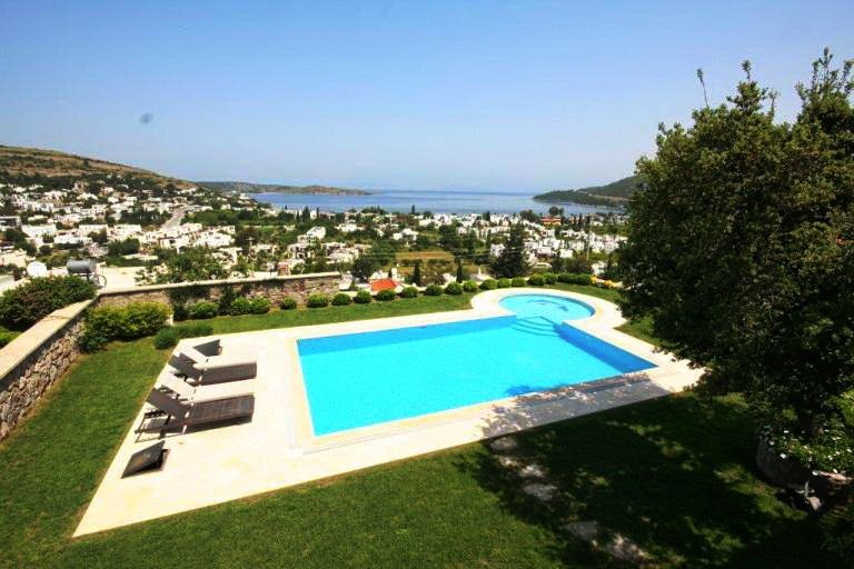 Luxury-Property-Turkey-villas-for-sale-Bodrum-Golturkbuku