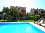 2084-06-Luxury-Property-Turkey-villas-for-sale-Bodrum-Golturkbuku