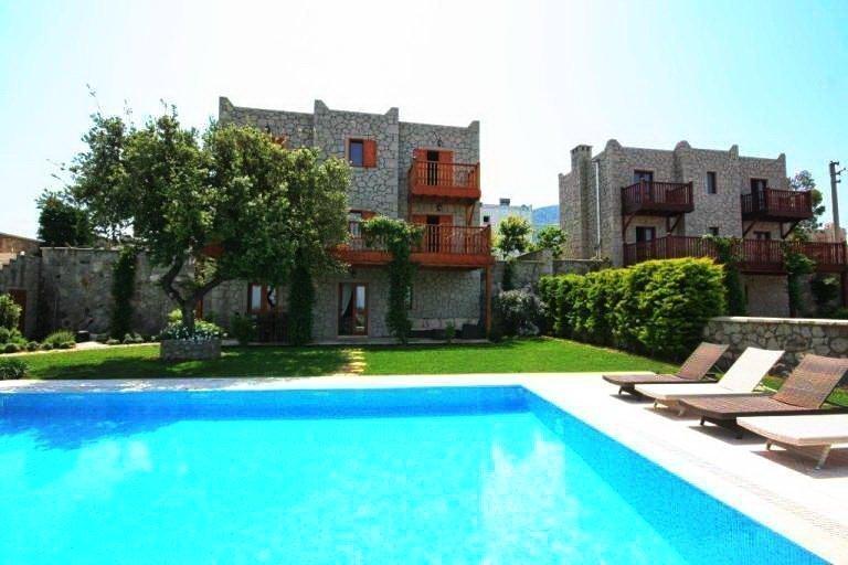 2084-06-Luxury-Property-Turkey-villas-for-sale-Bodrum-Golturkbuku