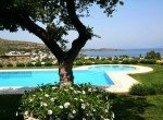 2084-07-Luxury-Property-Turkey-villas-for-sale-Bodrum-Golturkbuku