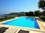 2084-10-Luxury-Property-Turkey-villas-for-sale-Bodrum-Golturkbuku