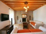 2084-11-Luxury-Property-Turkey-villas-for-sale-Bodrum-Golturkbuku