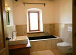 2084-21-Luxury-Property-Turkey-villas-for-sale-Bodrum-Golturkbuku