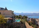 2085-01-Luxury-Property-Turkey-villas for-sale-Bodrum-Yalikavak