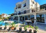 2085-03-Luxury-Property-Turkey-villas for-sale-Bodrum-Yalikavak