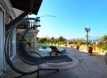 2085-05-Luxury-Property-Turkey-villas for-sale-Bodrum-Yalikavak