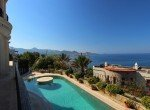 2085-07-Luxury-Property-Turkey-villas for-sale-Bodrum-Yalikavak