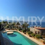 Luxury-Property-Turkey-villas for-sale-Bodrum-Yalikavak