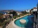 2085-10-Luxury-Property-Turkey-villas for-sale-Bodrum-Yalikavak