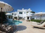2086-01-Luxury-Property-Turkey-villas-for-sale-Bodrum