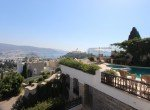 2086-02-Luxury-Property-Turkey-villas-for-sale-Bodrum