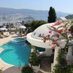 Luxury-Property-Turkey-villas-for-sale-Bodrum