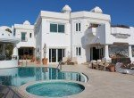 2086-06-Luxury-Property-Turkey-villas-for-sale-Bodrum