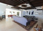 2086-12-Luxury-Property-Turkey-villas-for-sale-Bodrum