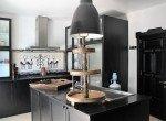 2086-15-Luxury-Property-Turkey-villas-for-sale-Bodrum