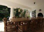 2086-17-Luxury-Property-Turkey-villas-for-sale-Bodrum