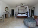 2086-22-Luxury-Property-Turkey-villas-for-sale-Bodrum