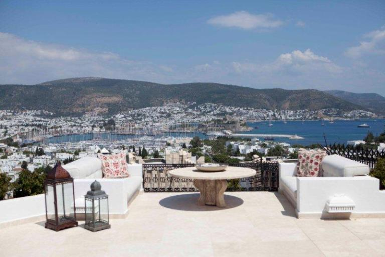 2086-32-Luxury-Property-Turkey-villas-for-sale-Bodrum