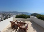 2086-33-Luxury-Property-Turkey-villas-for-sale-Bodrum