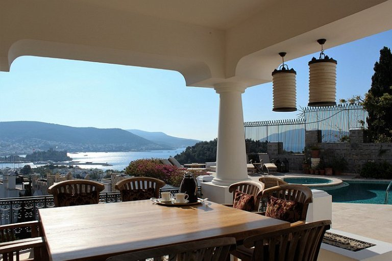 2086-34-Luxury-Property-Turkey-villas-for-sale-Bodrum